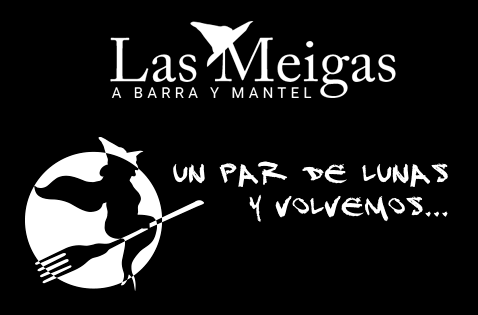 Las Meigas, Restaurante En Huelva