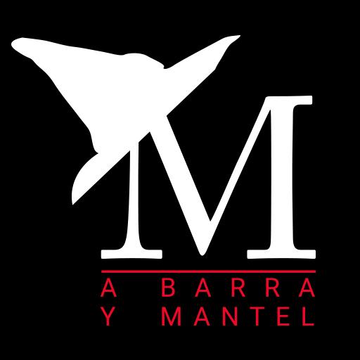 Restaurante Las Meigas, restaurante en Huelva