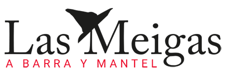 Las Meigas, A Barra Y Mantel, Restaurante en Huelva