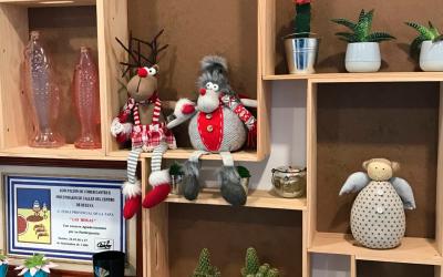Reserva antes del 4 de enero de 2018 si quieres pasar el día de Reyes con nosotros